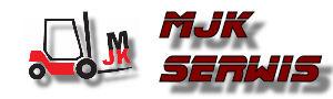 logo-MJK-strona