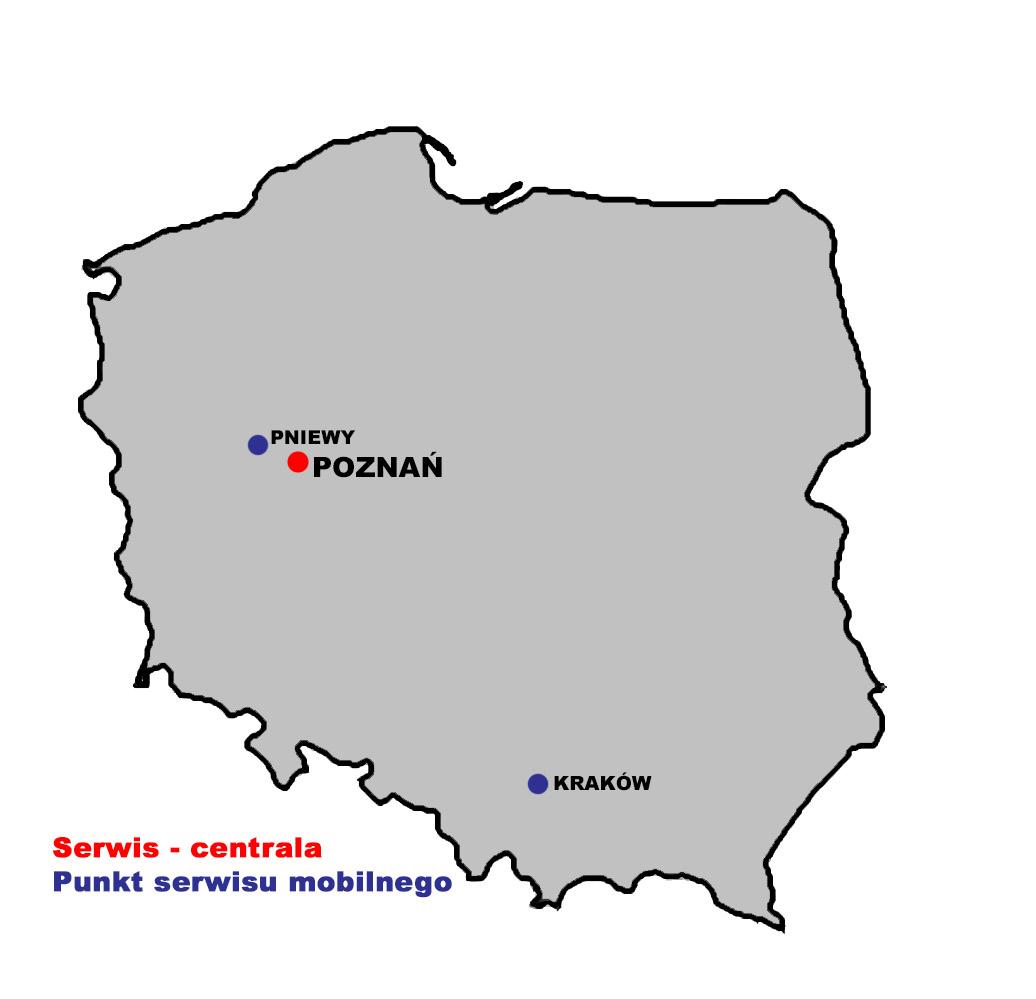 mapa-mjk1